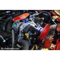 Zestaw Dolotowy HKS RACING SUCTION KIT - TOYOTA GT86 / SUBARU BRZ