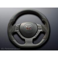 Kierownica sportowa Mine's - Nissan GTR