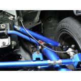 Regulowane wahacze tylne górne Cusco 429 474 LB - Mazda MX-5 ND5RC (2015-05-) P5-VP