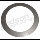 Dodson B BASKET SHIM 0.55MM