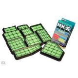 Filtr powietrza HKS Super Hybrid Filter Nissan (GTR) R35 (para) 70017-AN005