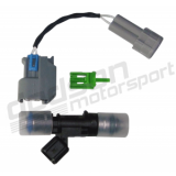 Dodson 1000cc INJECTORS  (each)