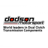 Dodson 1200CC SHORT STEM INJECTORS ( set of 6 )