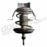 Dodson ENGINE TEMP SWITCH (68deg  COOLING THERMOSTAT)