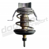 Dodson LOW TEMP THERMOSTAT (MIDDLE EAST ONLY)