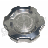 Dodson R35 ENGINE OIL FILLER CAP