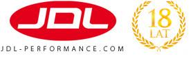 JDL-Performance najlepsze marki w jednym miejscu