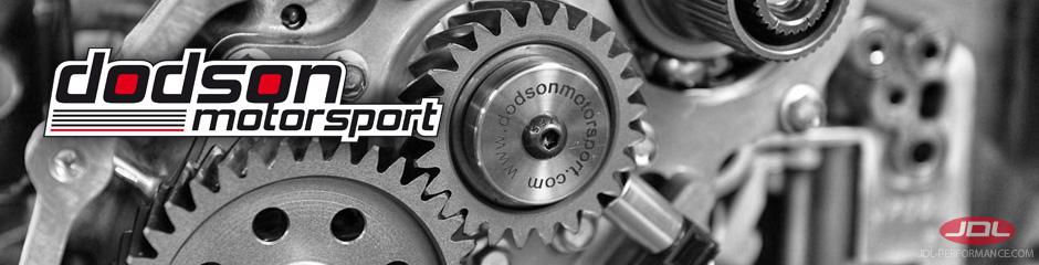 dodson-motorsport-czesci-skrzyni-biegow