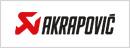 logo-akrapovic