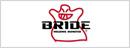 logo-bride