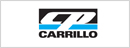 logo-carrillo