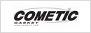 logo-cometic