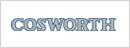 logo-cosworth