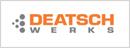 logo-deatsch