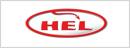 logo-hel