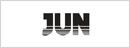 logo-jun