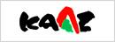 logo-kaaz
