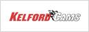 logo-kelford