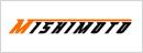 logo-mishimoto