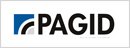 logo-pagid