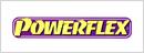 logo-powerflex