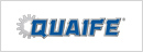 logo-quaife