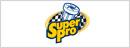 logo-superpro