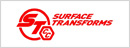 logo-surface-transforms