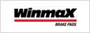 logo-winmax