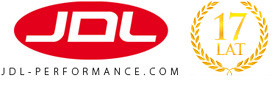 logo JDL-Performance