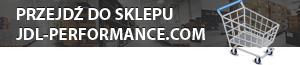 sklep-jdl-performance