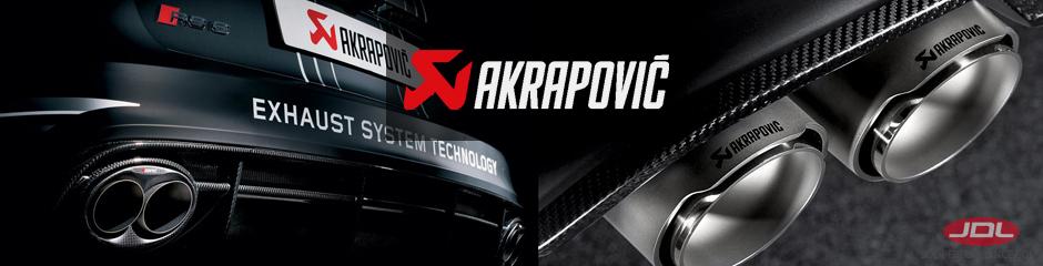 akrapovic-uklady-wydechowe-jdl
