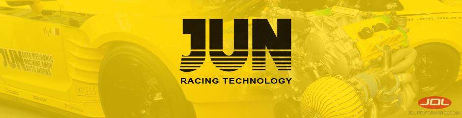 jun-racing-jdl