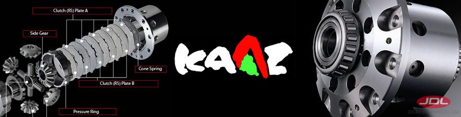 kaaz-dyferencjal-jdl