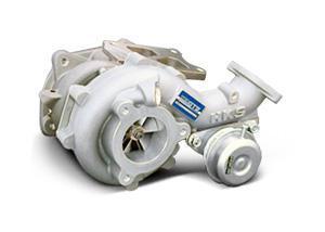 Turbina HKS GTII 8262 KAI Mitsubishi Lancer Evo X 11004-AM005