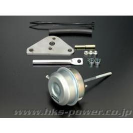 Actuator do turbiny HKS Mitsubishi Evo X CZ4A (142.2~152 kPa) 14030-AM001