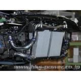 Intercooler HKS Nissan GT-R R35 13001-AN014