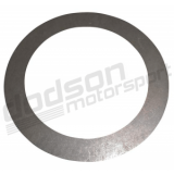 Dodson A BASKET SHIM 0.9MM