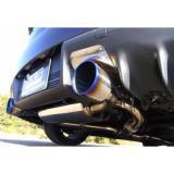 Układ wydechowy HKS Super turbo Muffler Evo X 31029-AM003