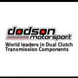 Dodson TRANSMISSION COOLER KIT