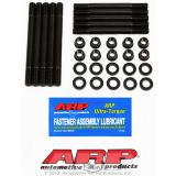 ARP 203-4303 Head Stud Kit 2006 /& earlier Toyota 2.4L 2AZFE 4-cylinder
