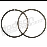 Pierścienie zabezpieczające Dodson - R35 246 CLUSTER CIRCLIP