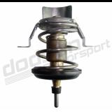 Termostat Dodson - ENGINE TEMP SWITCH (68deg  COOLING THERMOSTAT)
