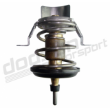 Termostat Dodson - LOW TEMP THERMOSTAT (MIDDLE EAST ONLY)