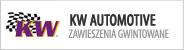 KW Automotive Zawieszenia