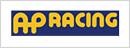 logo-ap-racing