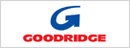 logo-goodridge