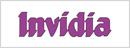 logo-invidia
