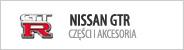 Nissan GTR Czesci Modyfikacje