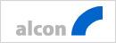 logo-alcon